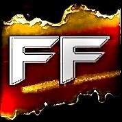 http://server2.fforces.com/admin2.jpg