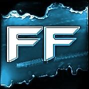 http://server2.fforces.com/cs.jpg
