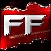 http://server2.fforces.com/dod.jpg