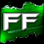 http://server2.fforces.com/l4d.jpg