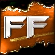http://server2.fforces.com/l4d2.jpg