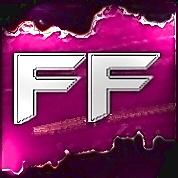 http://server2.fforces.com/rose.jpg