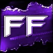 http://server2.fforces.com/violet.jpg
