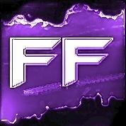 http://server2.fforces.com/violet2.jpg