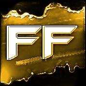 http://server2.fforces.com/vip.jpg